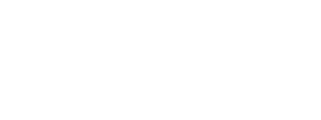 LiWooD AG - Nachhaltige Modulbauweise aus Holz